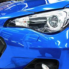 CERAMIC PRO LIGHT Защитная полироль для кузова автомобиля