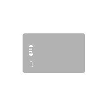 Наличный расчет / Безналичный расчет (Visa, Mastercard)