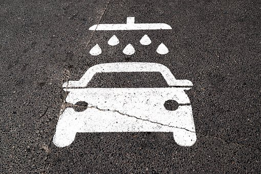 Какую автомойку выбрать